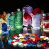 Handmade: как превратить творчество в бизнес