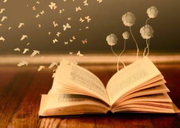 15 книг, которые должен прочитать каждый