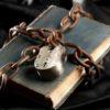 Запрещенные книги: что и почему нельзя было прочитать легально в СССР?