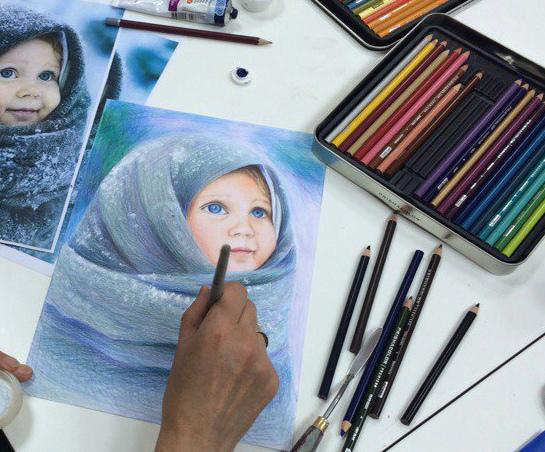 15 лучших онлайн-школ, где можно научиться рисовать с нуля или отточить новую технику