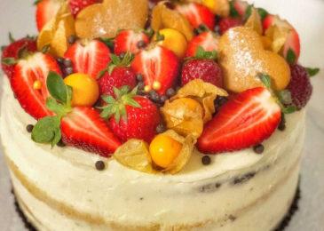 Как научиться готовить торты, пряники и другие десерты: онлайн-школы кондитеров