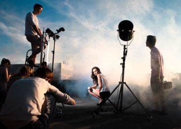17 лучших онлайн-фотошкол, где научиться профессионально фотографировать и обрабатывать снимки