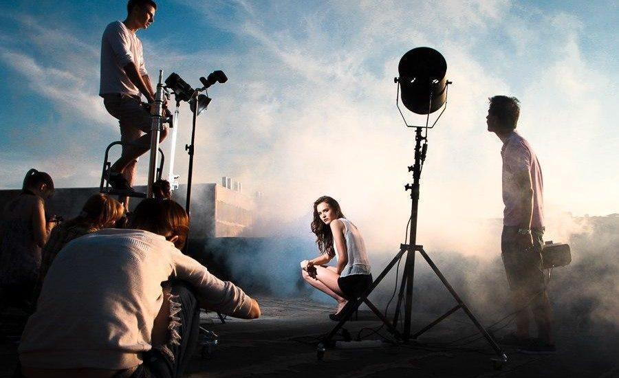 15 лучших оналайн-фотошкол, где научиться профессионально фотографировать и обрабатывать снимки