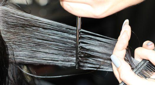 Где научиться делать стрижки, укладку и окрашивание: лучшие онлайн-школы парикмахеров, выдающие сертификаты