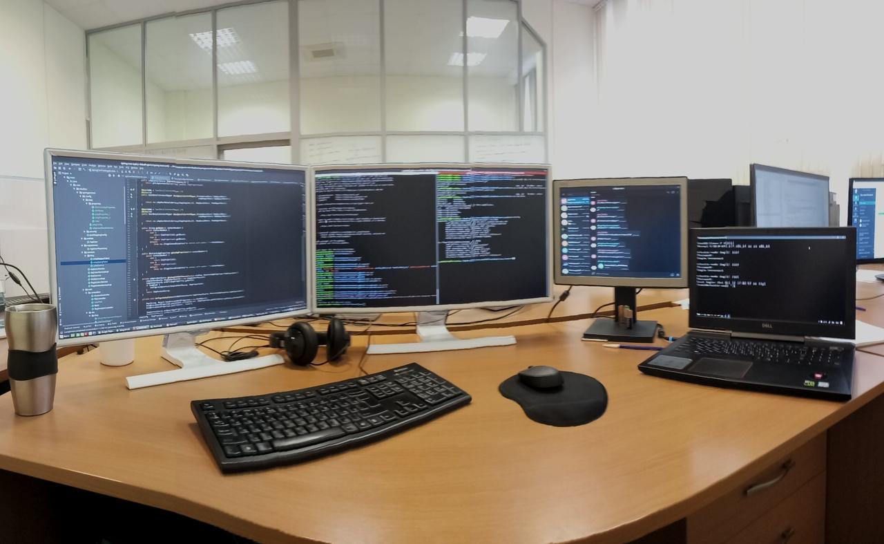 Где выучиться на Java разработчика: хорошие онлайн школы и платформы