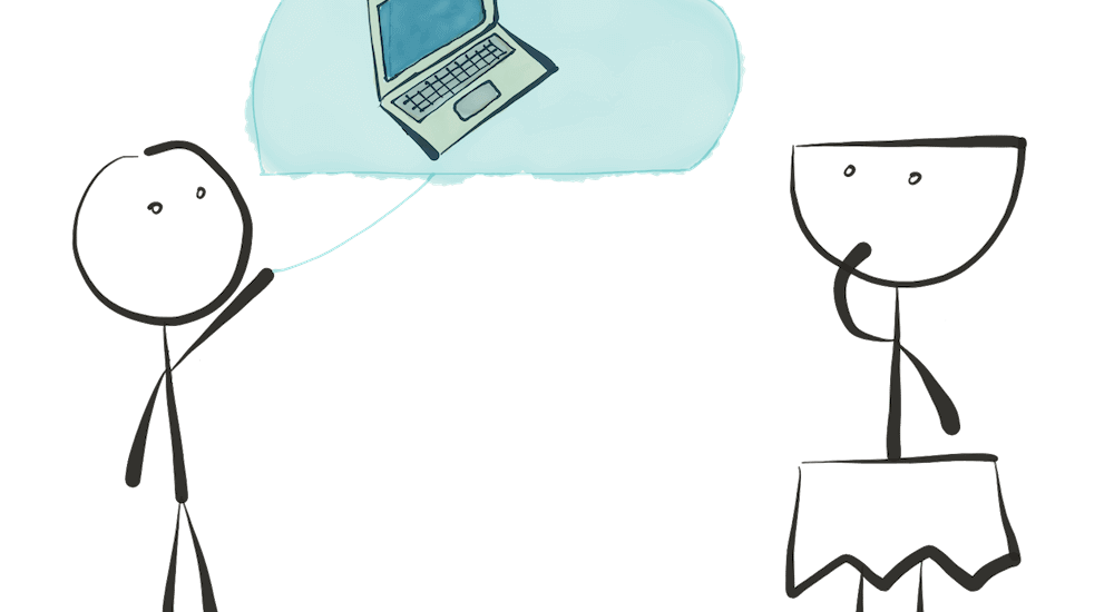 Где выучиться на python-разработчика: хорошие онлайн-школы и платформы