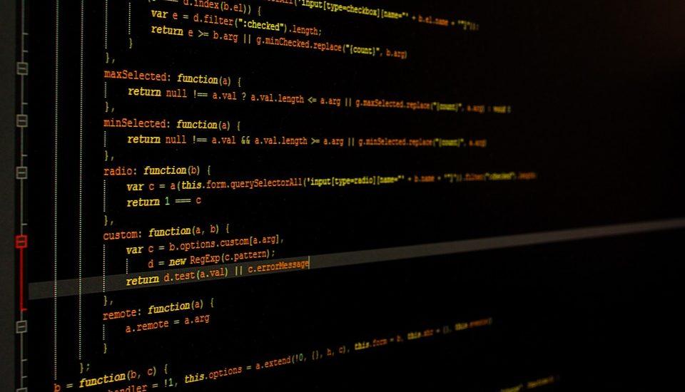 Где выучиться на Java-разработчика: хорошие онлайн-школы и платформы