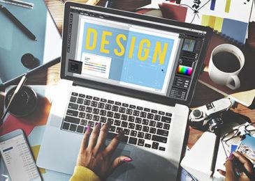 Как стать востребованным веб-дизайнером: хорошие онлайн-школы и курсы