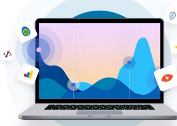 Как стать seo-специалистом и научиться продвигать сайты в поиске: хорошие онлайн-школы и курсы