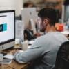 Как стать smm-менеджером и научиться вести социальные сети: хорошие онлайн-школы и курсы