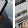 Как стать тестировщиком ПО (QA): хорошие онлайн-школы и курсы