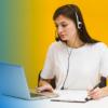 ТОП-21 онлайн-курсов повышения квалификации и переподготовки для учителей