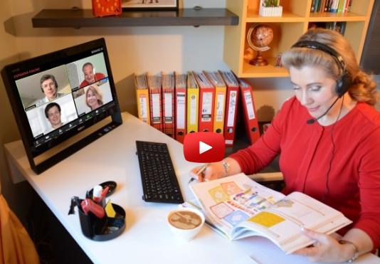 15 лучших онлайн-школ, где можно выучить испанский с нуля и по Skype с носителем языка