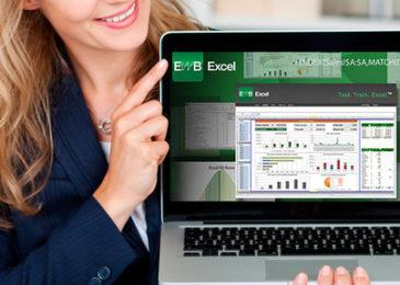 Где научиться работать с таблицами и формулами в Excel: хорошие онлайн-школы с базовыми и углубленными курсами