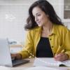 Как освоить методологию разработки Agile: хорошие онлайн-ресурсы и курсы