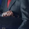 ТОП-16 онлайн-центров и школ, проводящих бизнес-курсы и тренинги
