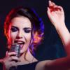 Как научиться красиво петь, не выходя из дома: рейтинг онлайн-школ и курсов