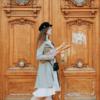 Хорошие онлайн-школы, где можно выучить французский язык с нуля и по Skype с носителем языка