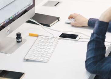 Как стать разработчиком под iOS с нуля: ТОП-15 онлайн-курсов и школ разработки приложений на Swift