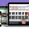 Как взрослому научиться играть на пианино (фортепиано) с нуля не выходя из дома: хорошие онлайн-школы и дистанционные уроки