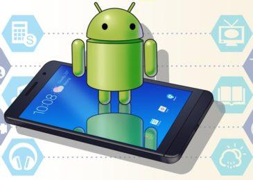 Как стать разработчиком на Android с нуля: ТОП-15 онлайн-курсов и школ программирования