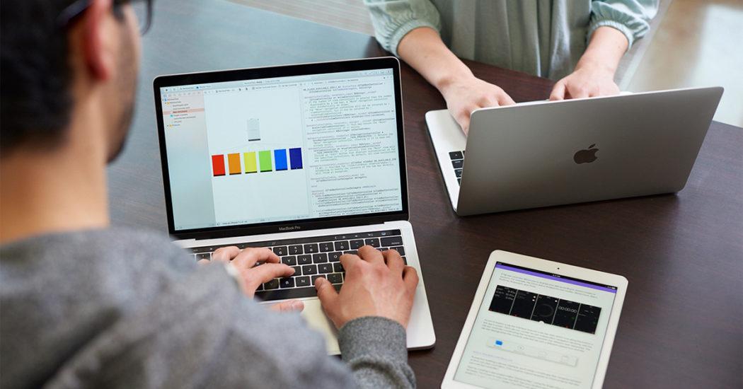 Где научиться зарабатывать в Интернете: хорошие онлайн-школы и курсы по фрилансу и удаленной работе