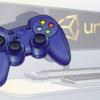 Где научиться программировать в Unity с нуля: хорошие онлайн школы и базовые курсы