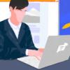 Как стать продвинутым пользователем ПК: хорошие онлайн-школы и дистанционные курсы