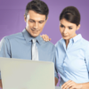Топ-18 государственных колледжей с возможностью дистанционного онлайн-обучения