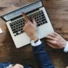 Как стать успешным арбитражником: 10 лучших курсов от онлайн-школ арбитража трафика