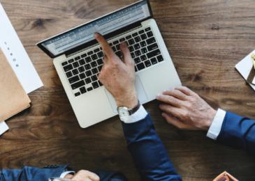 Как предпринимателю вести бухгалтерский учет: 17 хороших онлайн-сервисов