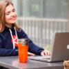 Как стать востребованным HR-менеджером: хорошие онлайн-школы и бесплатные дистанционные курсы