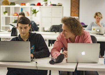 Как запустить свой учебный курс или стать продюсером онлайн-школы: хорошие уроки, лекции и бесплатные материалы