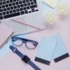 Как стать востребованным контент-менеджером: онлайн-школы и полезные ресурсы