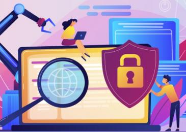 Как стать специалистом в области кибербезопасности: хорошие онлайн-школы и курсы