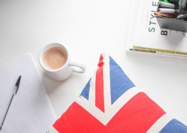 Где поговорить на английском языке онлайн: платные и бесплатные встречи разговорных клубов