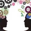 Как развить эмоциональный интеллект: хорошие платные и бесплатные онлайн-курсы