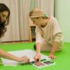 Как стать арт-терапевтом: 15 дистанционных курсов повышения квалификации