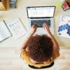 Как стать программистом 1С: базовые онлайн-курсы и программы обучения