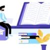 Где учат методистов онлайн-курсов: хорошие онлайн-школы и программы