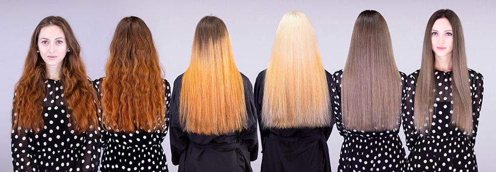 Как научиться окрашиванию волос онлайн: хорошие дистанционные курсы по колористике