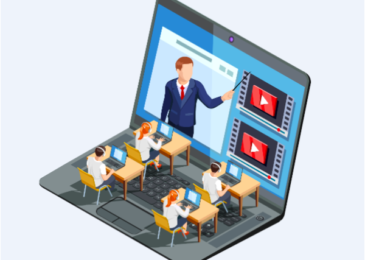 Курсы AutoCAD в Skillbox: подготовка настоящих специалистов