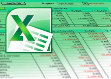Где пройти обучение на специалиста по Excel