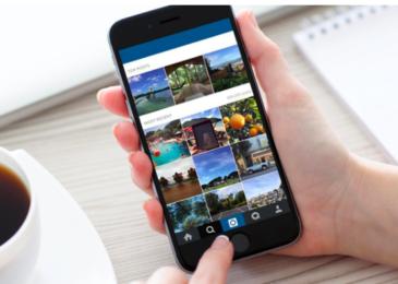 Обучение на специалиста по Instagram: какие курсы выбрать