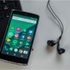 Обучение на Android-разработчика: как зарабатывать от 120 тысяч рублей в месяц