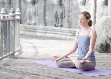 Как научиться медитировать в домашних условиях: 30 бесплатных курсов и уроков для начинающих