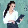 Как стать архитектором ПО с нуля: ТОП-15 онлайн-курсов и школ