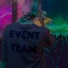 ТОП-15 онлайн-курсов обучения event-менеджменту с нуля