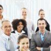 Как стать профайлером: хорошие платные и бесплатны онлайн-курсы профайлинга
