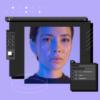 Как научиться обрабатывать и ретушировать снимки: ТОП-15 онлайн-школ и курсов